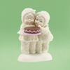 Item # 156174 - Sweet Smell Of Success Snowbabies Collectible Figure