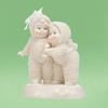 Item # 156213 - I'm Here For You Snowbabies Collectible Figure