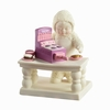 Item # 156592 - Easy Baker Snowbabies Collectible Figure