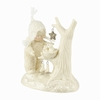 Item # 156594 - Tree Trimming Snowbabies Collectible Figure