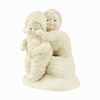 Item # 156741 - Guess Who Snowbabies Collectible Figure