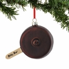 Item # 156794 - Dairy Queen Dilly Bar Christmas Ornament