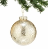 Item # 156860 - Gold Ball Ornament
