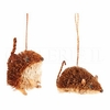Item # 177190 - Little Brown Mouse Christmas Ornament