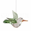 Item # 177197 - Hummingbird Ornament