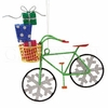 Item # 177444 - Glittered Bike Ornament