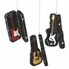 Item # 260071 - Hinged Guitar Case Ornament