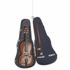 Item # 260072 - Hinged Violin Case Ornament
