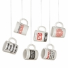 Item # 260192 - Coffee Mug Christmas Ornament