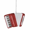 Item # 260256 - Accordion Ornament