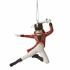 Item # 260336 - Nutcracker Christmas Ornament