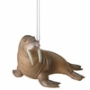 Item # 260434 - Walrus Christmas Ornament