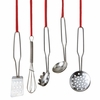 Item # 260526 - Kitchen Utensil Christmas Ornament