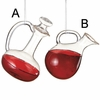 Item # 260543 - Wine Decanter Ornament
