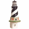 Item # 260863 - Cape Hatteras Lighthouse Nightlight