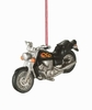 Item # 261480 - Resin Motorcycle Ornament