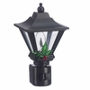Item # 261737 - Flickering Lantern Nightlight