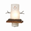 Item # 262211 - Acrylic S'mores Nightlight
