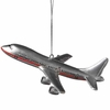 Item # 262399 - Resin Airliner Ornament