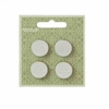 Item # 262453 - Set of 4 CR2032 Replacement Batteries