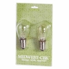 Item # 262602 - S5 Replacement Bulbs - 2 Piece Package