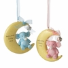 Item # 263021 - Welcome Little One Baby Christmas Ornament