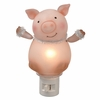 Item # 263080 - Pig Nightlight