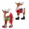 Item # 281816 - Reindeer Ornament