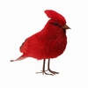 Item # 281858 - Red Cardinal Ornament