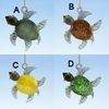 Item # 294571 - Sea Turtle Christmas Ornament