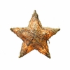 Item # 340045 - 3D Star With Lights Wall Hanging