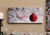 Item # 408621 - LED Lighted It's the Most Wonderful Time of the Year Wall Decor