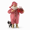 Item # 410043 - Sprinkles Possible Dreams Clothtique Santa