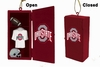 Item # 420463 - Ohio State University Buckeyes Locker Ornament