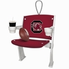 Item # 420493 - University of South Carolina Gamecocks Stadium Seat Ornament