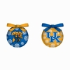 Item # 420777 - University of Kentucky Wildcats LED Ball Christmas Ornament