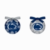 Item # 420782 - Penn State University Nittany Lions LED Ball Christmas Ornament