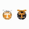 Item # 420783 - University of Tennessee Volunteers Light Up LED Ball Christmas Ornament