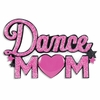 Item # 459190 - Dance Mom Christmas Ornament