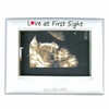 Item # 459243 - Ultrasound Photo Frame Ornament