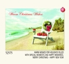 Item # 552122 - Beach Chair Christmas Cards