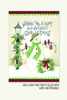 Item # 552140 - Blessed Christmas Snowman Christmas Cards