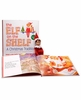 Item # 556001 - Elf On The Shelf Boy Elf & Book Set