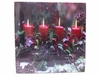 Item # 558028 - Flickering Candle Picture