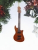 Item # 560052 - Electric Guitar Ornament