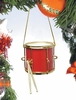 Item # 560054 - Marching Drum Ornament