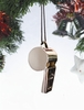 Item # 560056 - Whistle Ornament