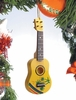 Item # 560061 - Ukulele Ornament