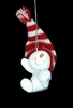 Item # 568216 - Snowman Ornament