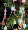 Item # 568375 - 6 Foot Gumdrop/Candy Garland